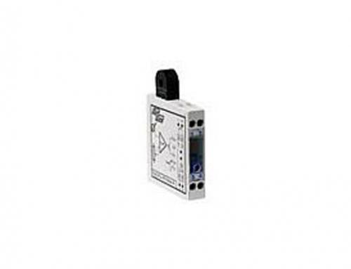 S-C-L nastavljivo tokovno stikalo kot javljalnik statusa