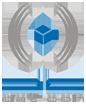 Dat-con Logo